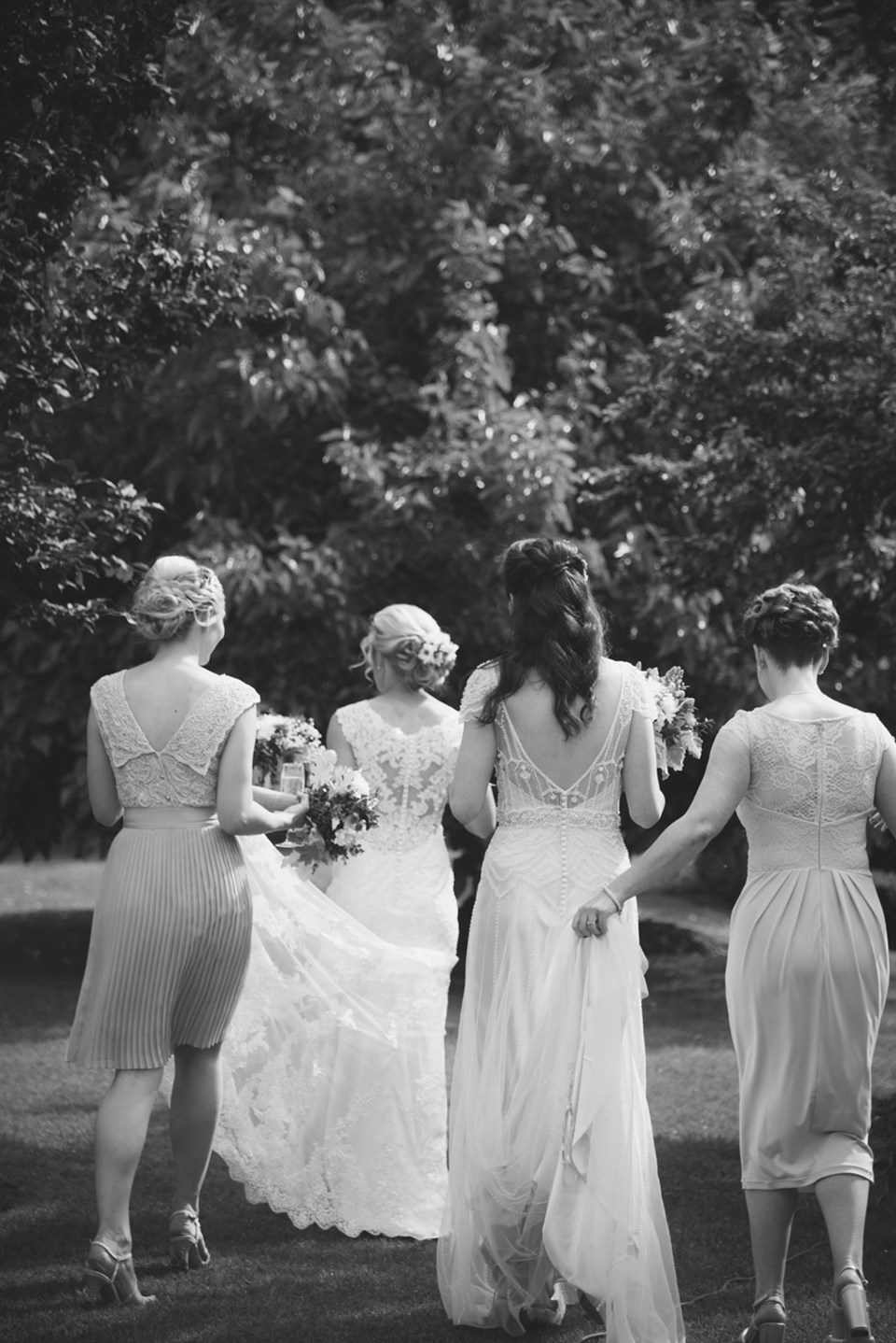 louise-belinda-janis-house-photography-toast-weddings-2a-wfnxpukmqvxp
