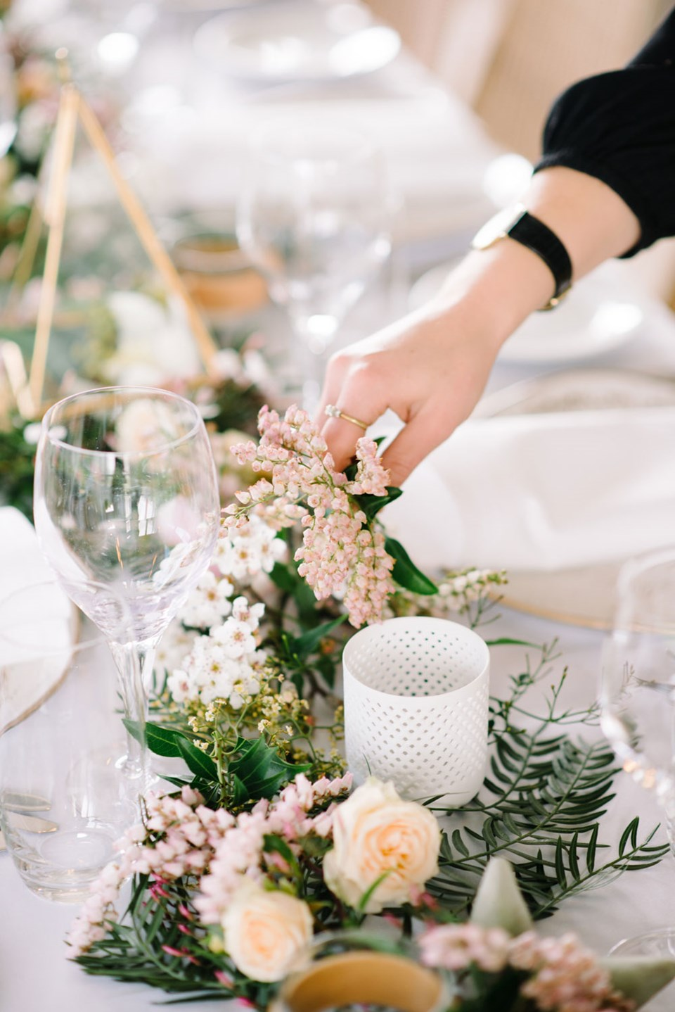 toast-weddings-spring-lunch-223-wfuwrdqptfol