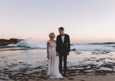 Best Wedding Venues | Mornington Peninsula