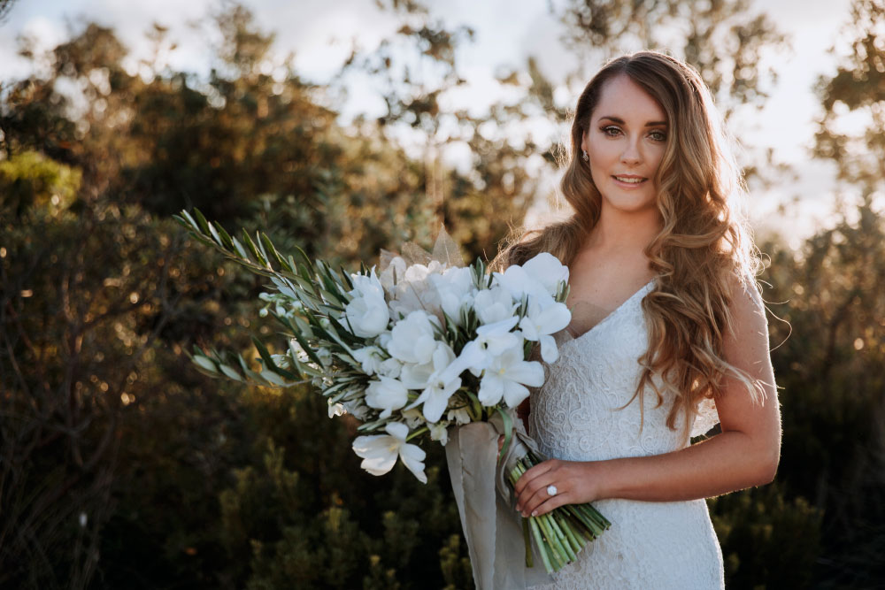 TOAST Weddings | Mornington Peninsula Venue | Alatonero | Jessica Rose Photography